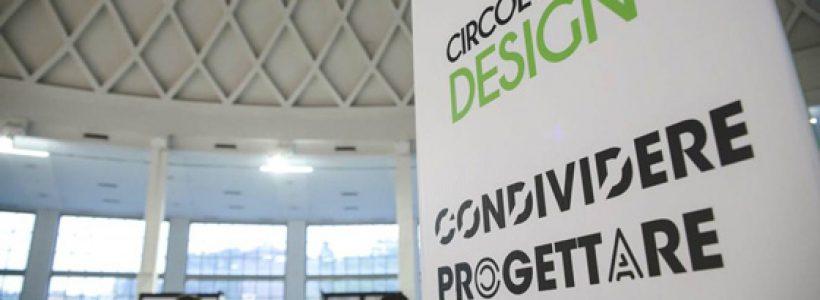 Grande entusiasmo a Torino per la presentazione del Circolo del Design.