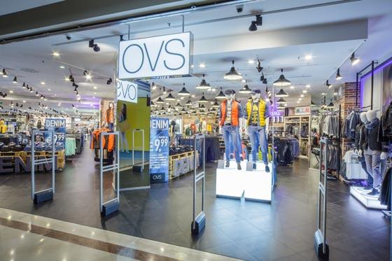 ovs-concept-store-pasolini-luigi-spa