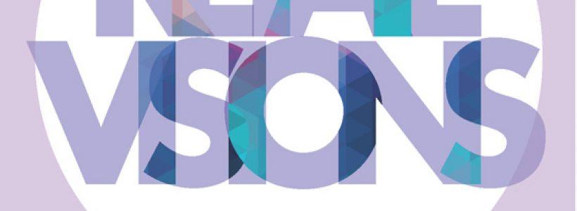 7^ Edizione Convegno RETAIL VISIONS 2014.