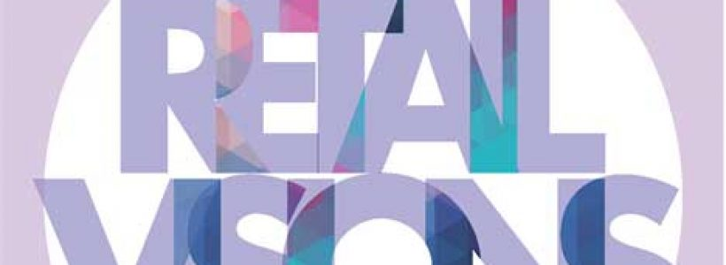 Retail Design 2.0 | Progettare per il ritorno dell'investimento.