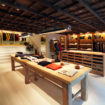 WOOLRICH apre il suo primo flagship store in Giappone.
