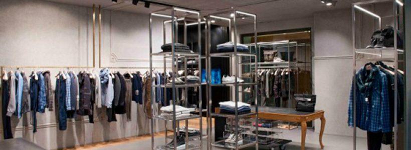 HYDROGEN: a Milano il primo Icon Store.