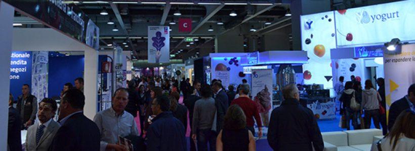 13.700 visitatori al Salone del Franchising Milano nel segno del rilancio