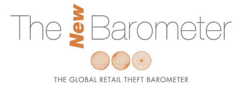 Barometro Mondiale dei Furti nel Retail.