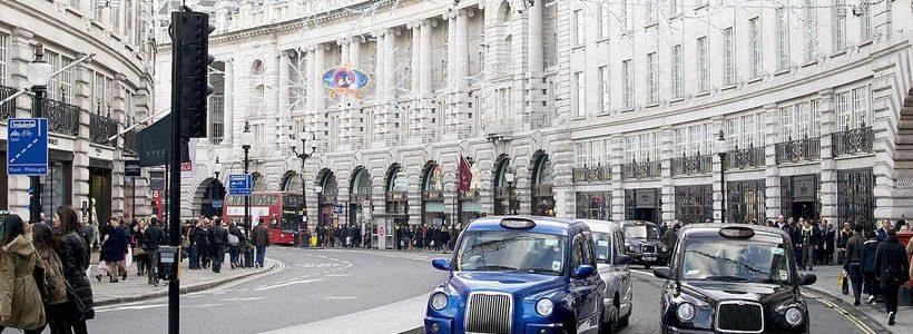 JLL stila la classifica delle città più attraenti per i retailer.