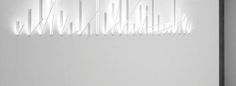 ICONE LUCE: innovazione e design.