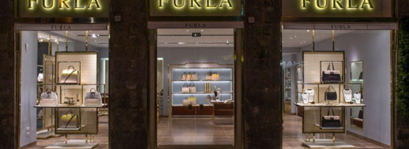 FURLA sceglie Cegid: grazie a Yourcegid Retail Y2 un progetto globale per supportare l'internazionalizzazione del brand.