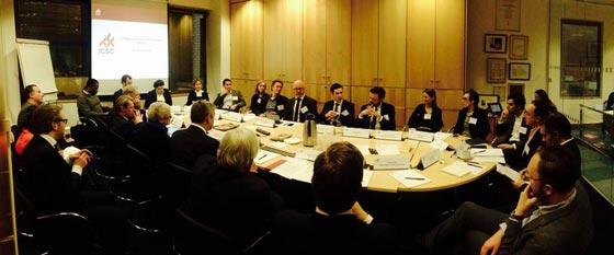 ICSC-European-Innovation-meeting
