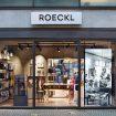 ROECKL Munich – by Blocher Blocher Shops.