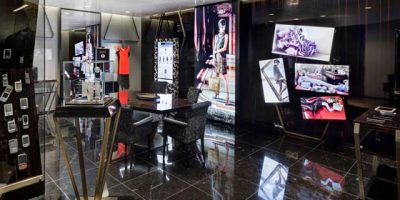 Nasce a Milano la DIGITAL Boutique DS Group.