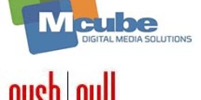 "M-CUBE acquisisce PushPull: Il marketing è sempre più ""On Air""!"