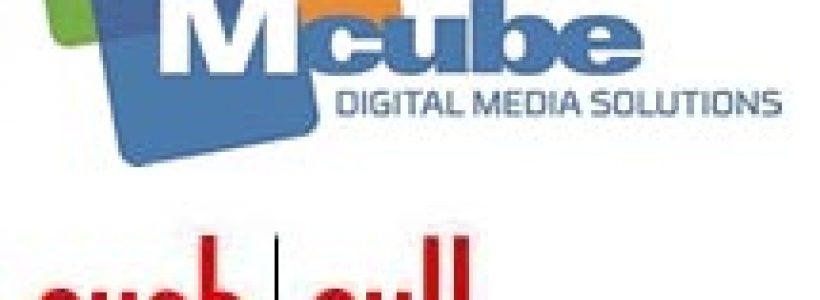 "M-CUBE acquisisce PushPull: Il marketing è sempre più ""On Air""!"