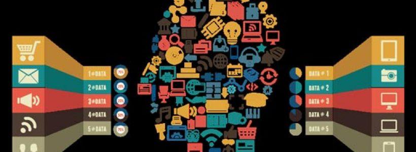 Seminario POPAI – Neuromarketing & Retail Design: dalla teoria alla pratica.