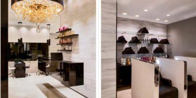 SILK GEORGETTE è la nuova esclusiva pietra ideale per ambienti eleganti, rigorosi, raffinati.