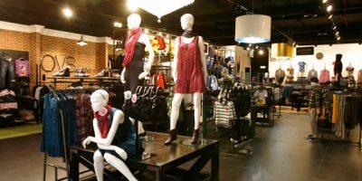 OVS, da grande magazzino a concept store: l'azienda punta in alto.