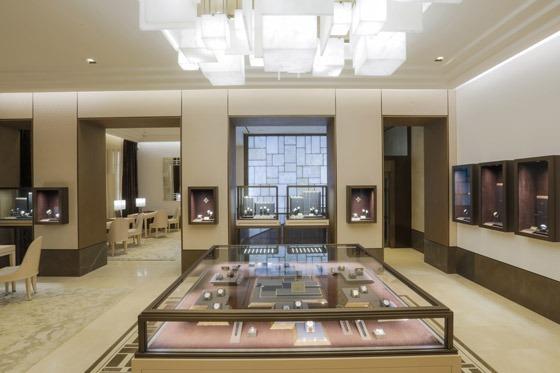 Patek_Philippe_London_flagship_AN-shopfitting-magazine-2