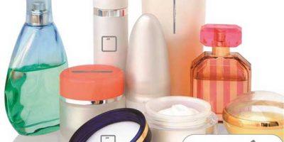 Novità per le categorie Health&Beauty targate CHECKPOINT SYSTEMS.