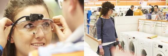 neuromarketing e retail