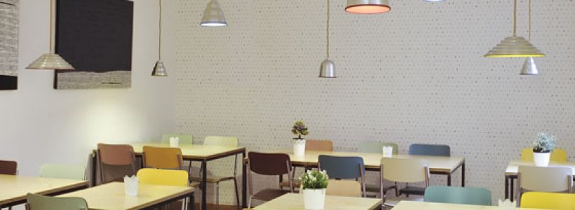 MANTRA RAW VEGAN is the first raw vegan restaurant in Italy.