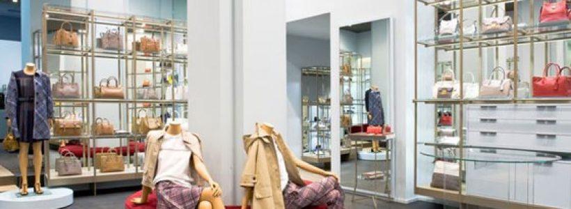 COLTORTI apre un flagship store a Pescara.