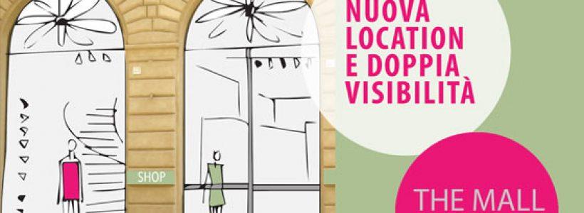 SHOPEXPO Milano – Nuova location e doppia visibilità.