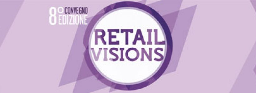 8^ Ed. RETAIL VISIONS, Store Renovations – Writing a Retail Story.