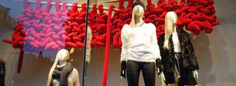 H&M apre un nuovo store a Milano.