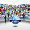 DIGITAL SIGNAGE: la nuova frontiera della comunicazione instore.