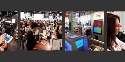 OVS diventa un concept store 2.0. È la Internet of Things più creativa a motivare la shopping experience