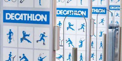 Protezione RFID: Decathlon sceglie Checkpoint Systems.