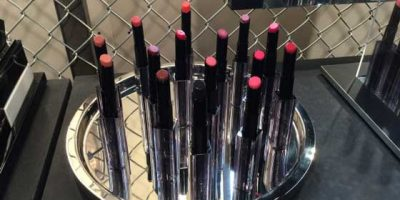 Givenchy apre un beauty pop-up a New York