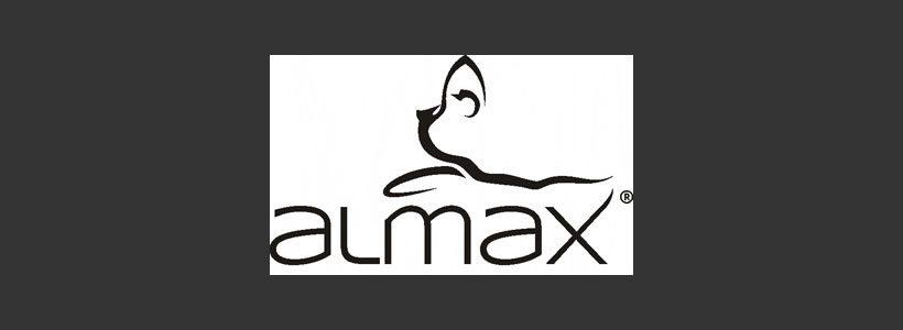 """ALMAX: prima vittoria in Tribunale per la tutela del suo """"Volto Sigma""""."""