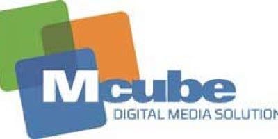 M–CUBE: in arrivo nuove soluzioni digital signage.