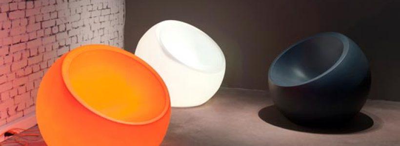 Illuminazione e Design: Le Collezioni di KEHA3