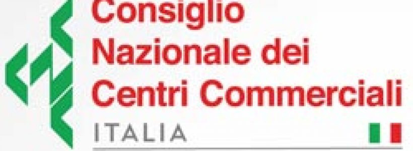 CNCC partner di MAPIC ITALY 2016.