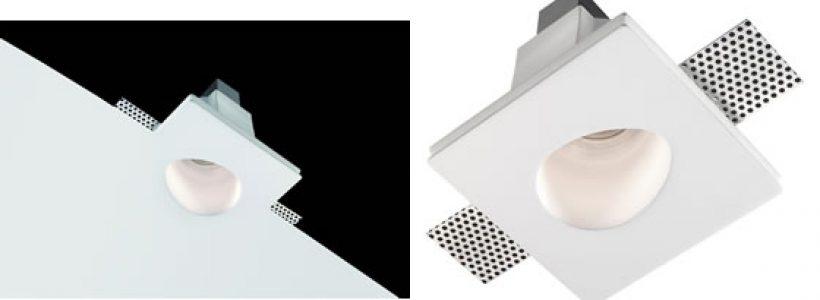 EGGY, l'innovativo prodotto di Buzzi&Buzzi disegnato da Stefano Dall'Osso.