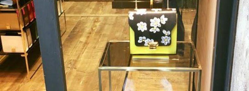 BRAINTROPY apre il suo primo flagship store ad Arezzo.
