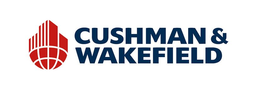 Cushman & Wakefield acquista Cogest Retail