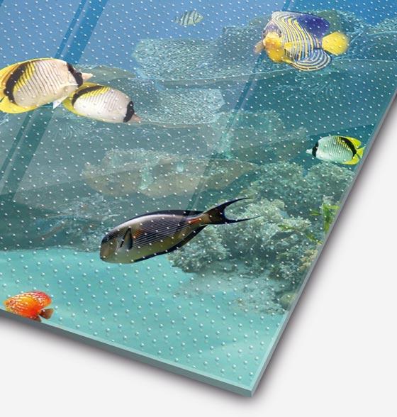 madras-punto-flooring-transparent-crystalexe
