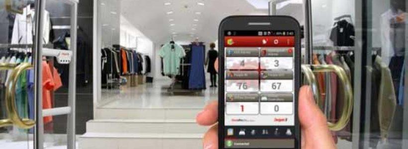 Checkpoint Systems porta in italia il futuro del mondo retail.