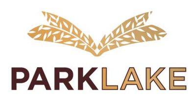 Inaugurazione di ParkLake confermata per il 1° settembre.