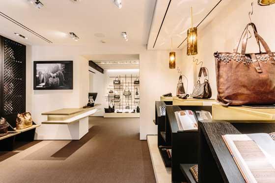 retail design an shopfitting magazine