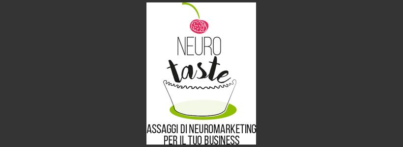 Ottosunove lancia Neurotaste, ricette di neuromarketing per il business