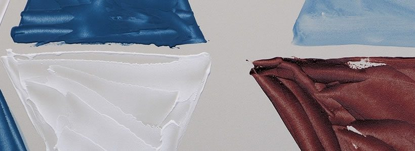 Fuoriformato è il nuovo marchio di TARGET GROUP dedicato alle grandi superfici.