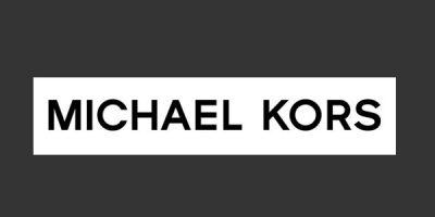 MICHAEL KORS si espande in Corea.