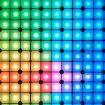 EuroShop 2017, saranno oltre 200 gli espositori del settore illuminazione