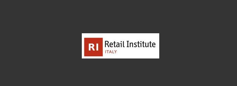 POPAI Italia cambia nome e diventa RETAIL INSTITUTE Italy.
