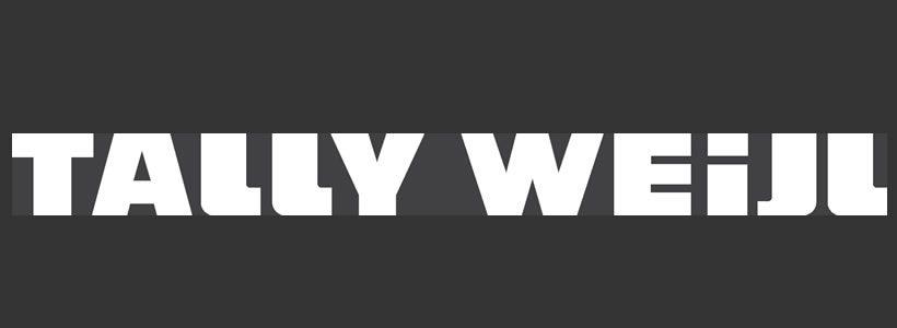 TALLY WEiJL acquisisce 69 negozi e rafforza la sua presenza in Francia.