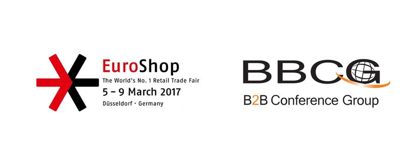 RUSSIA'S come back to the international stage EUROSHOP 2017.