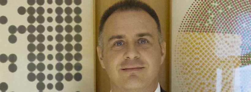 FEDERLEGNOARREDO: Emanuele Orsini è il nuovo Presidente.